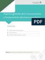 Taller e ilustraciones macro.pdf