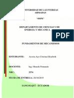 Acosta_Cristina_Deberes_Mecanismos