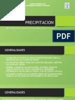 PRECIPITACION IDF E HIETOGRAMAS.pptx