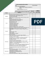 2020_05_18_Evaluacion Inicial de Riesgos.