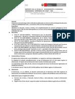 III- PROTOCOLO Ficha seguimiento a sesiones Aprendo en casa - EBA (1)