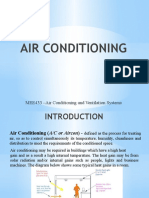 Air Conditioning and Psychrometry.pptx