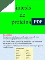 CÓDIGO_GENÉTICO1 (1)