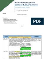 modificacion - reglamento final (2).docx