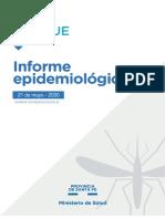 Parte MSSF Dengue 21-05-2020