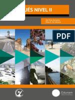 Portuges_Nivel_II.pdf