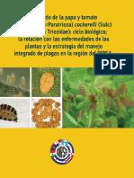 Manual Bactericera Cockerelli version 1.3