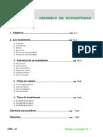 Dinamica_de_Ecosistemas.pdf