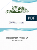 procurement process-141112060116-conversion-gate02-converted