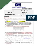 Spring 2009_MGT503_1.pdf