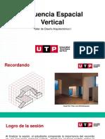 A03Q_Material_S05.s2.pdf