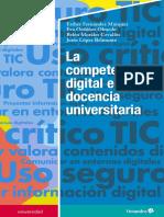 16154-La-competencia-digital-en-la-docencia-universitaria
