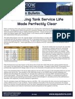 AQUASTORE-Tank-Service-Life-Bulletin