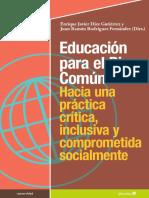 16215-Educacion-para-el-Bien-Comun