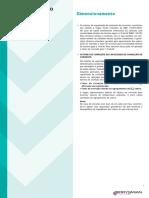 Dimensionamento 1.pdf