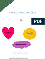 GABRIELA ANGULO LOPEZ 13042020