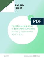 PDM_ElParqueVaaLaEscuela_2_PueblosOriginarios