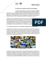 texto 11.pdf