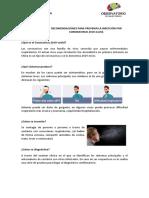 RECOMENDACIONES CORONAVIRUS 2020 MEDICINA UNNE  10_3 (2)-1