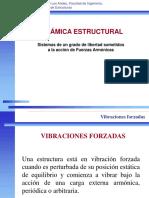 Dinámica 3.pdf