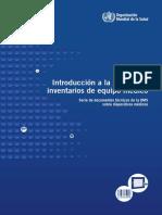 INTRODUCCION_A_LA_GESTION_DE_INVENTARIOS_DE_EQUIPO_MEDICO