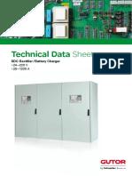 Technical Data Sheet SDC_WEB.pdf