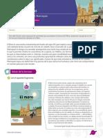 El_moro_imprimible.pdf