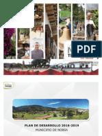 Plan de Desarrollo NOBSA TERRITORIO SIN LIMITES 2016-2019.pdf