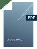 TEORIA Analisis y diseño de vigas simplemente reforzadas-I.pdf