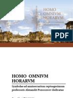 Вторая софистика и греческий патриотизм.pdf