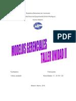 taller de modelos administrativos.docx