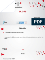 5-JAX-RS.pdf