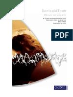 Monitor Fetal Sonicaid Team (Manual del Usuario).pdf