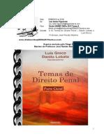 Artigo Culpabilidade Scanniado - Danilo Lobato.pdf