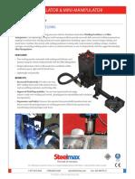Oscillator-Brochure