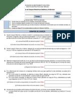 ED 2020 - Ejercicios de ensayos destructivos (INDIVIDUAL)