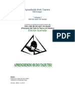 vdocuments.site_1-aprendiendo-budo-taijutsu.doc