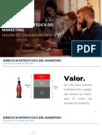 Sesion 02-Creacion de Valor.pdf