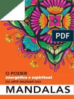 EBOOK-2019-O-PODER-DAS-MANDALAS-MAYA-JURISIC