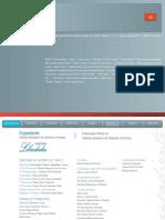 Tradução - Problemas Processuais dos Crimes de Posse de Daniel Pastor.pdf