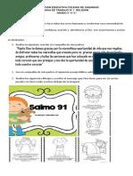 Guia de religión 3,4,5.pdf
