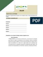 TALLER FINAL DE AUDITORIA GENERAL Y CONTROL INTERNO (1)