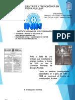 presentacion inin  PDF .pdf