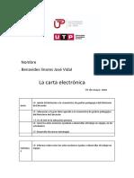 TERMINADO REDA 2 PDF.docx