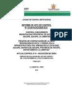 VEREDAS DEFICIENTES - ASCOPE.pdf