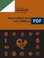 INDIQUE RACIAL.pdf