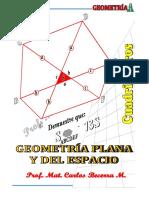 CUADRILATEROS TEORIA PERUANO.pdf