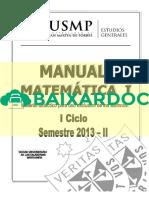 baixardoc.com-matematica-i-para-universidad.pdf