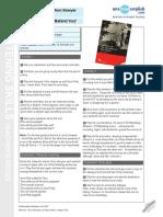 chapterone.pdf