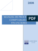 149581277-Manuel-de-Procedures-Comptables-Et-Financieres-Tenor-Distrib-2.pdf